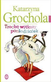 Grochola[2]